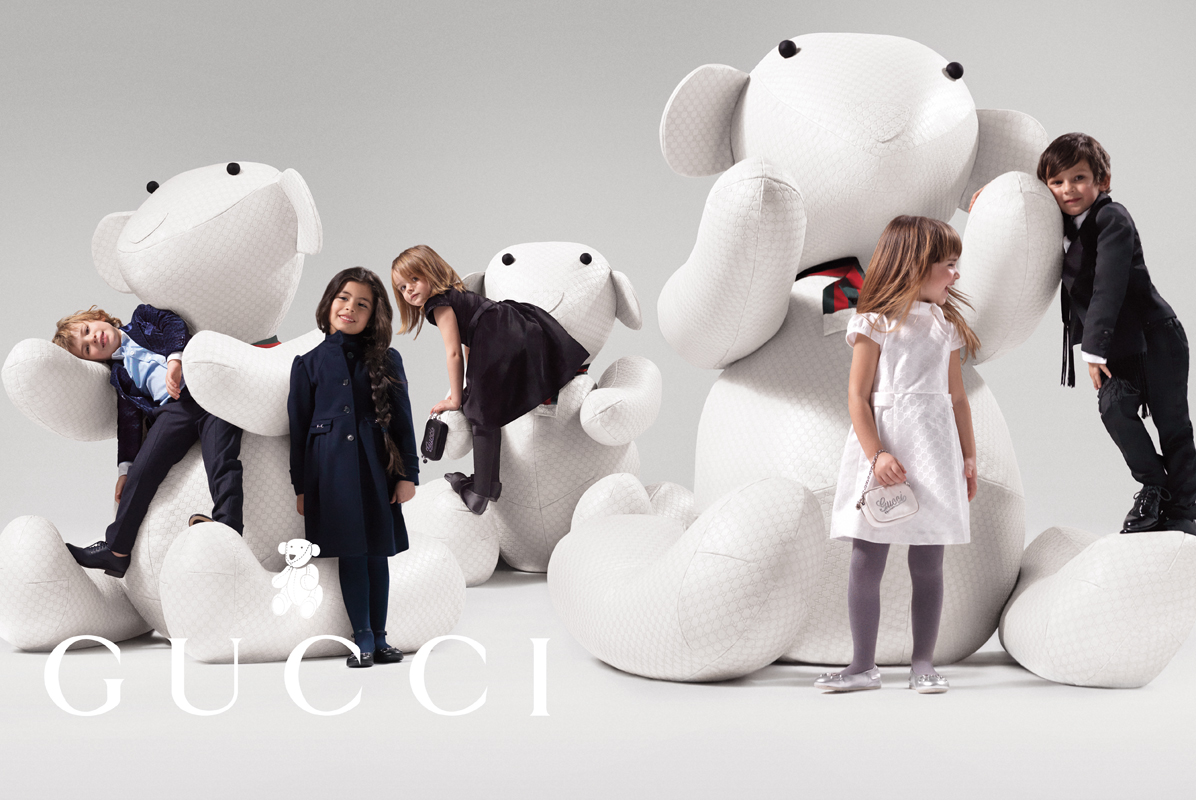 Gucci-Ad-3
