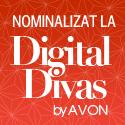 nominalizat