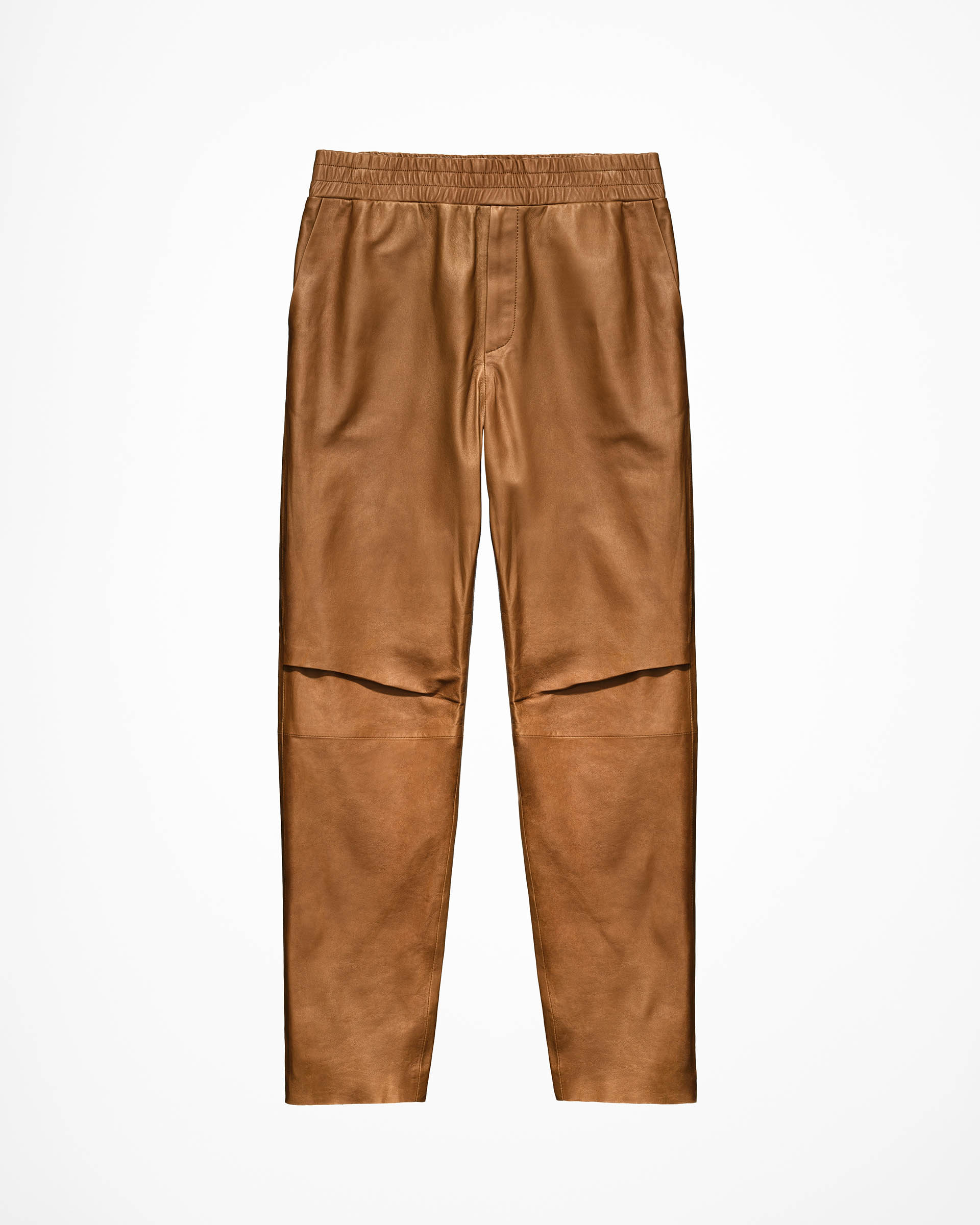 HM-Studio-Collection-Trixi_trousers_1b