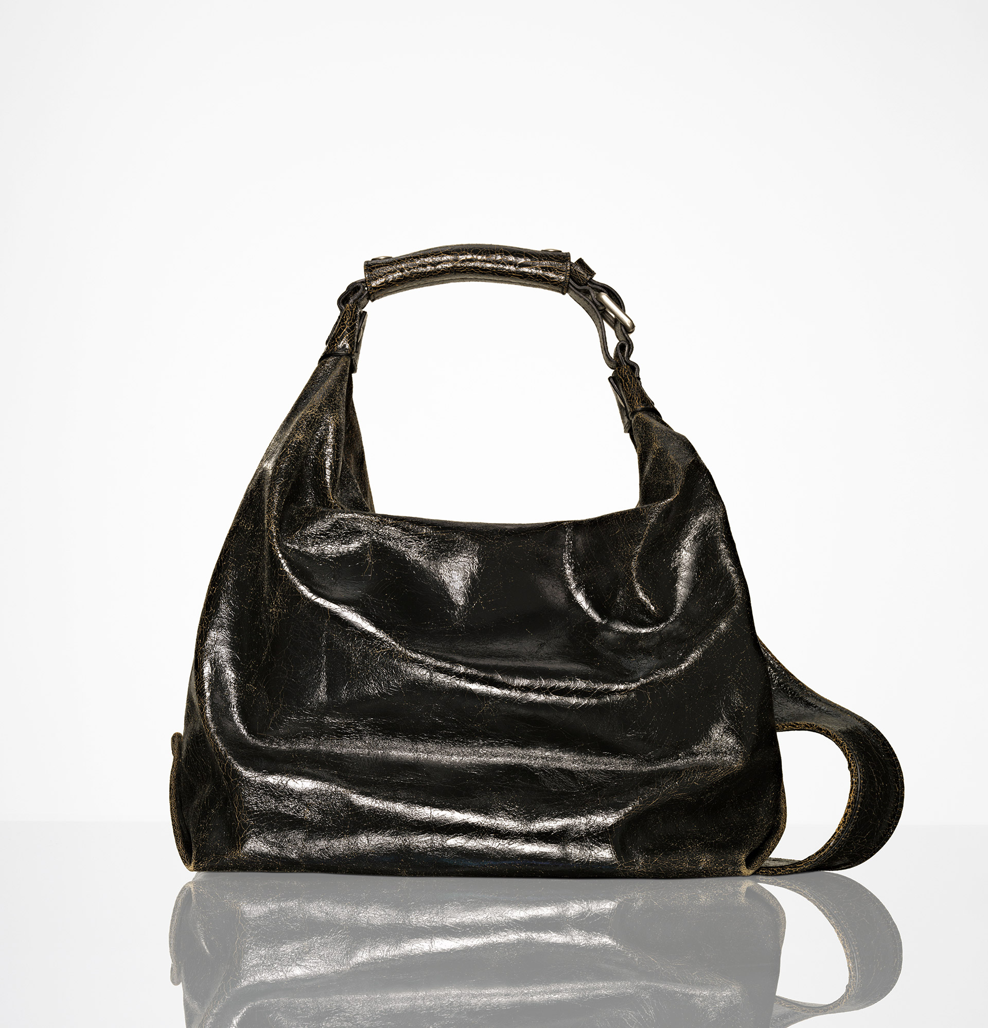 HM-Studio-Collection-roxy_day_bag