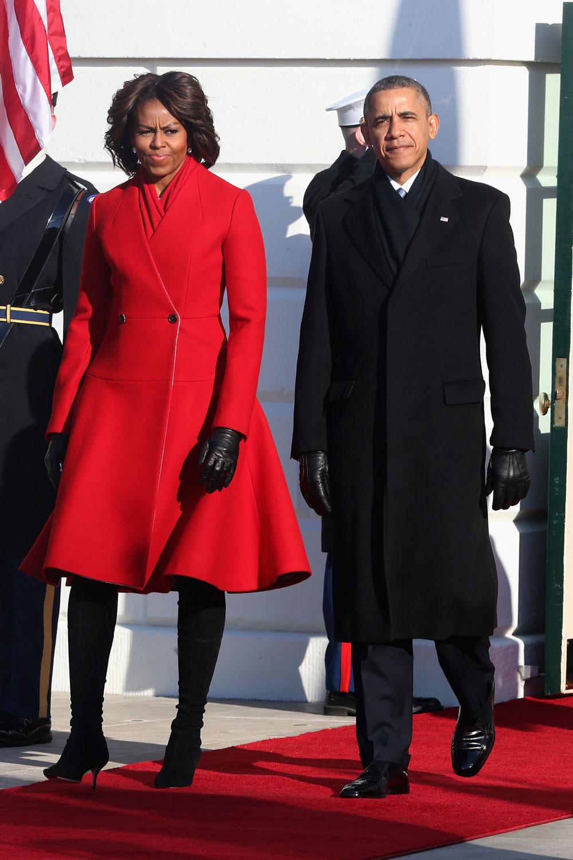 Michelle-Obama-Thom-Browne-Carolina-Herrera-Tom-Lorenzo-Site (1)