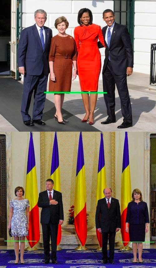 diferențe
