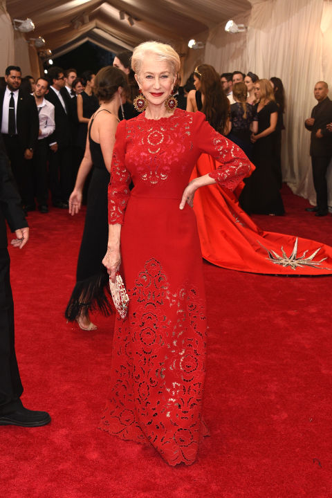 hbz-met-ball-2015-helen-mirren