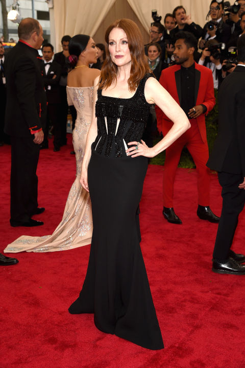 hbz-met-ball-2015-julianne-moore