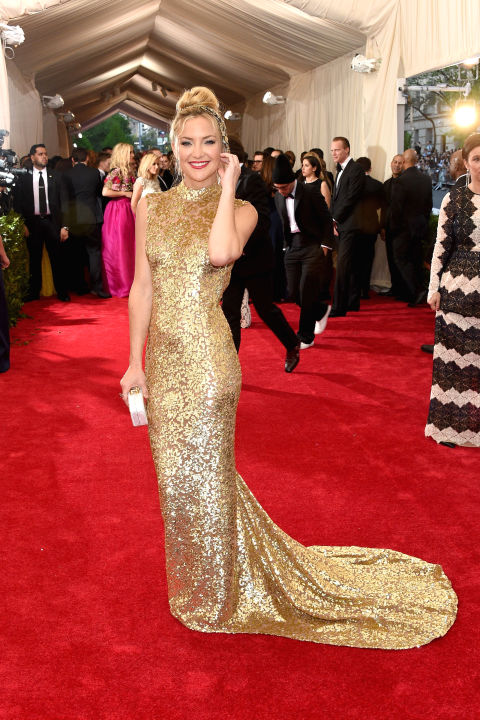 hbz-met-ball-2015-kate-hudson_1