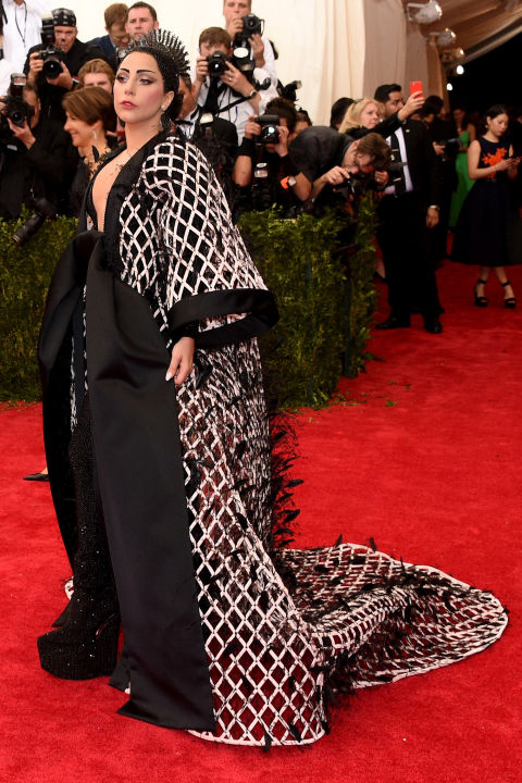 hbz-met-ball-2015-lady-gaga