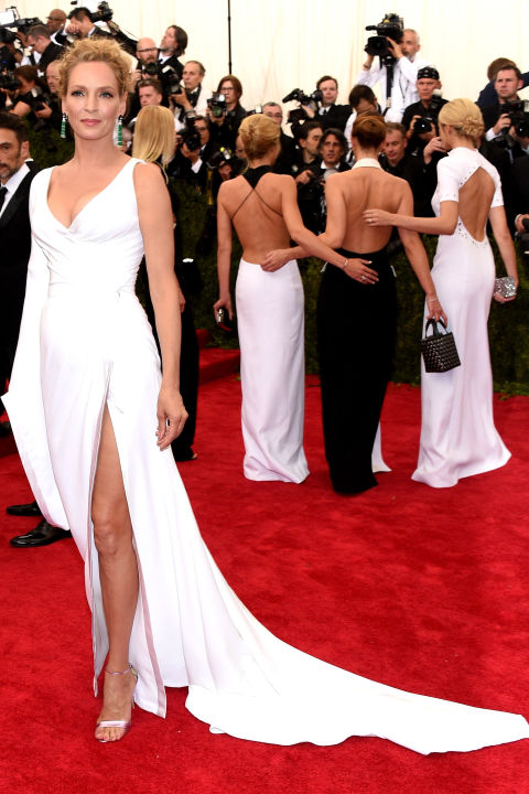 hbz-met-ball-2015-uma-thurman