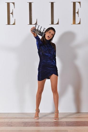 Best-Model-Alice-Peneaca