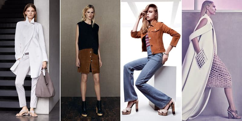 research-lookbooks-trends