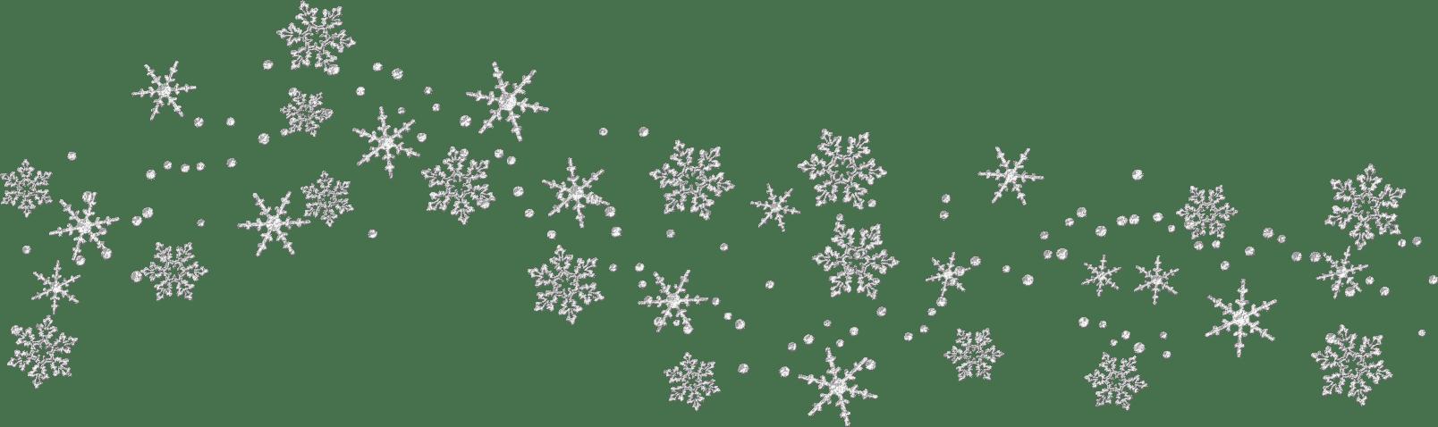 transparent-snowflakes-clipart-0