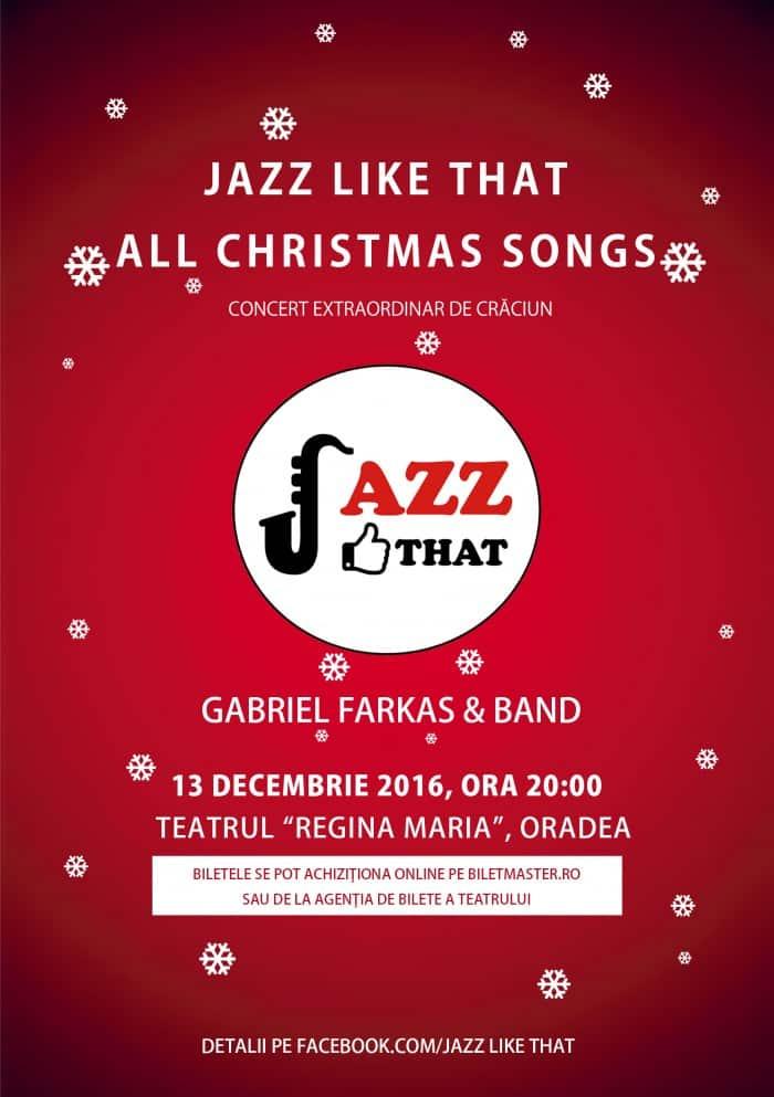 afis-jazz-2016-1