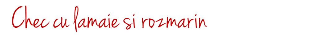 chec-lamaie-rozmarin